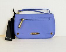 ef7ed9799b5281 Borsa Donna Miss Catherine Pinko in Pelle Disegno a Bustina H559
