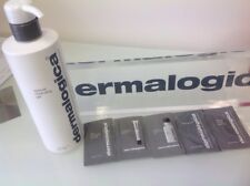 Dermalogica Special Cleansing Gel Inc FREE Samples