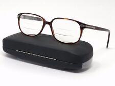 Luxottica Eyeglass Frames Lu3169 S9 Tortoise Full Rim Rectangular 52[]16-135