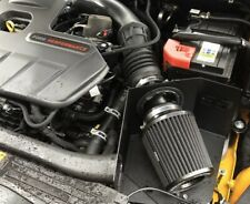 FORD FOCUS MK4 ST (2019+) SD Performance Induction Kit