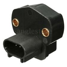 Throttle Position Sensor TPS Fit Dodge Ram Jeep Wrangler 5019411AA 4874371AD US