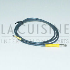 Viking 009484-000 Thermistor for Viking Ice Machines
