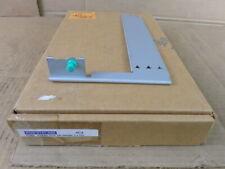 HP RG5-2151-000 2K Feeder Middle Paper Limit Plate Assembly For LaserJet 5Si