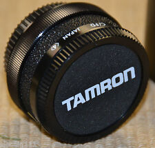 Tamron Tele-Converter 2x MC for C/FD Japan <4> Lens Adapter