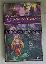 L'oracle De Margyle - Deborah Hale