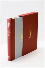 The Story of Kullervo by J. R. R. Tolkien (Hardback, 2016)