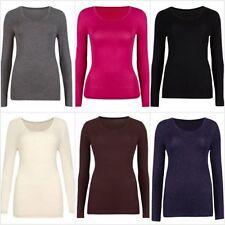 Marks and Spencer Acrylic Blend Regular Clothing for Women