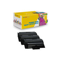 Compatible 3PK MLT-D206L Toner Cartridge for Samsung SCX-5935 SCX-5935FN