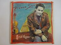 PIERRE SANDRA : IRISH REGGAE ♦ CD Single ♦