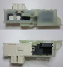 MACHINE A LAVER CANDY CSTG364D-47 FERMETURE SECURITE PORTE 46002826
