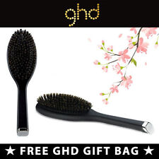 ghd Women Hair Paddle Brushes