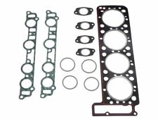 For 1973-1975 Mercedes 450SLC Head Gasket Set Left 12244VB 1974 Head Gasket