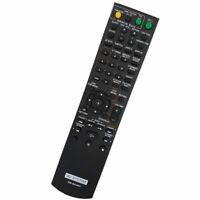 Remote Control for Sony AV SYSTEM DVD RM-ADU047 A/V Remote Control