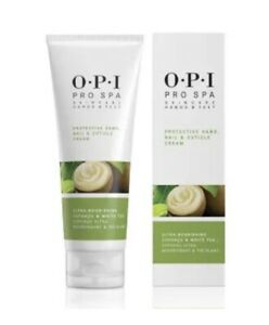 OPI Pro Spa Hand, Nail & Cuticle Cream 50ml