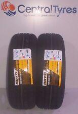 X2 195 60 R15 88V M+S BOTO GENESYS 228 WITH AMAZING E+C RATING CHEAP