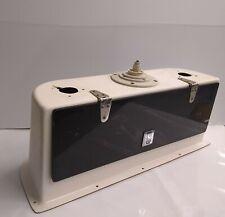 Marine Boat Fiberglass Electronics Box Fiberglass