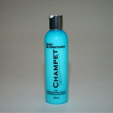 Champet Tea Tree Conditioner 250ml for Horse and Dog - Beautiful Product
