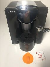 Bosch Tassimo T55 Beverage System And Coffee Brewer.  TAS5542UC/04.