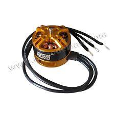 Genuine DYS Be1806 2300kv Brushless Motor 2-3s for Mini Multicopter Qav250