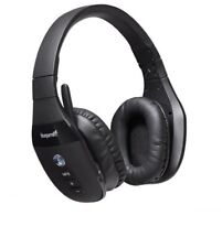 Vxi BlueParrott S450-Xt 203582 Noise Canceling Bluetooth Headset