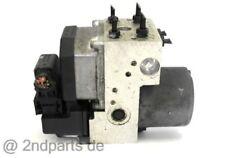 Bosch ABS-Hydraulikblöcke für Bremssystem