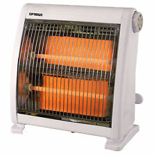 REFURB Optimus H-5511 Infrared Quartz Radiant Heater H-5511-rb