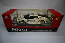 Ferrari F430 GT Radio Controlled Car