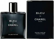 Chanel Bleu de Chanel Parfum for Men 100ml NEU/OVP