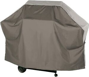 Char-Broil Grill Cover Performance Series All-Season 66 Inch, Tan