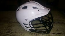 Cascade Lacrosse HelmeT CPV , Size S/m With Adjustable Fit