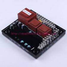 New AVR Leroy Somer R726 Automatic Voltage Regulator R726 t