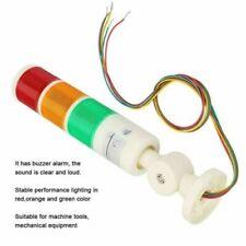Balizas y luces estroboscópicas