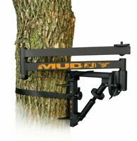 Muddy Outdoors Outfitter Camera Arm MUD-MCA200 Deer Turkey Hunting