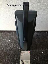 Solarium SunMobil Philips HB 812 Homesun Sonnenbank vom Fachmann
