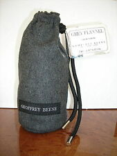 Geoffrey Beene Grey Flannel 240 ml Eau de Toilette Splash 240ml  Neu