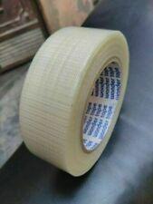 """Repair Fiber Tape Roll"""" for repair Edges.2 inches"""