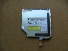 Apple A1181 Macbook Mid 2009  CD/DVDRW DVD SUPER DRIVE UJ867A 678-0584 Works