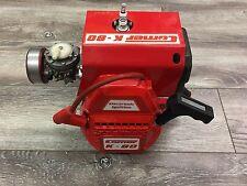 Comer K-80 Electronic Ignition Go Kart Engine