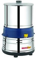Premier  Wonder Wet Grinder - Brand New 110V | Perfect for idly & dosa batter