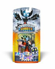 Skylanders - Lightcore Hex