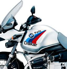 KIT ADESIVI MOTO BMW R 1150 GS PARIS DAKAR STLYE AD-R1150GS-PARIS