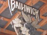 Our Bailiwick