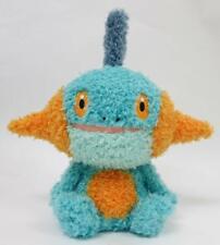 Eifie 4905610671878 Sekiguchi Pokemon Plush Doll Moko Moko Espeon