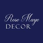 Rose Maye Decor