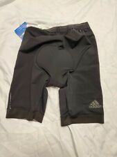 Adidas Rad.Hose.RS Men's XL Cycling Shorts, AZ9173 Brand New