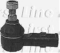 FTR4166 FIRST LINE TIE ROD END OUTER fits Talbot Express,Ducato (outer)