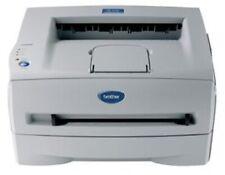 Brother HL-2040 monochrome Laser USB Printer - 9,788 pages
