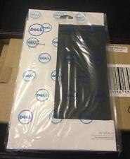 Accessori Per Dell Venue 10 per tablet ed eBook per Dell