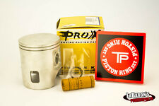 Honda TRX250R '87-'89 Pro-x Piston Kit