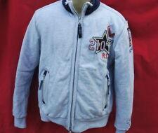 Parajumpers Anchorage señores chaqueta talla L